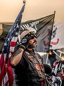 flagmansaluteforweb_edited.jpg