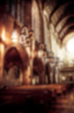 churchgoldfinallighterforweb2_edited.jpg