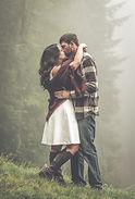 Spokane Magical Engagements.jpg