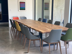 Large_live_edge_dining_table