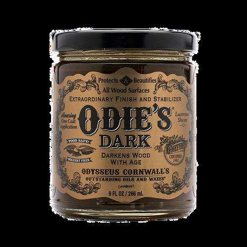 Odie's Oil Dark | 9 oz