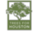 Trees_For_Houston.png