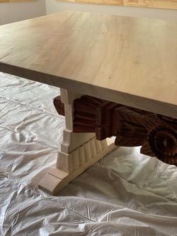 houston_custom_table