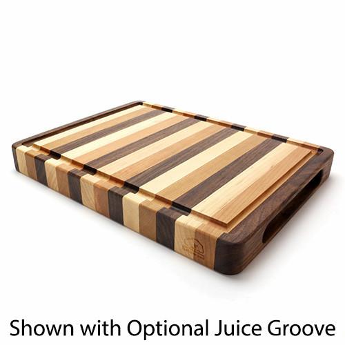 helmwood handmade wood cutting boards, Kitchen design
