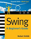 Swing: A Beginner's Guide Herbert Schildt