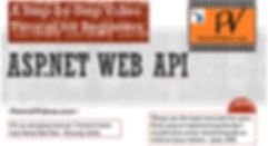 WebAPIcover.JPG