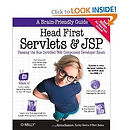Head First Servlets & JSP