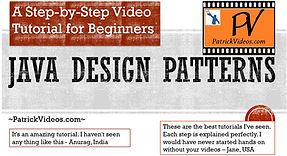 JavaDesignPatternsCover.jpg