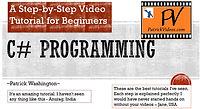 ASP.NET MVC programming video