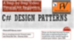 CSharpDesignPatternsCover.jpg