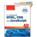 HTML, CSS, Java Script