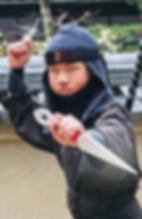 atsuyoshi2.png