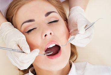 Sedation-Dentistry1-1.jpg