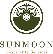 sunmoon_hospitality_services.png