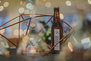 madpan beer bottle - cocktails.jpg