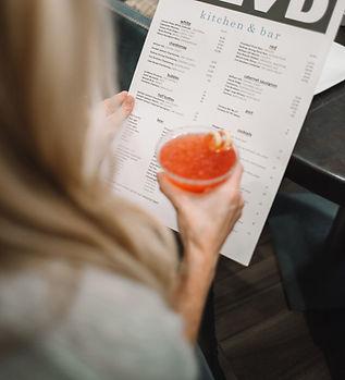 sunmoon_hospitality_services_menu_design