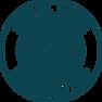 barrel_house_logo.png