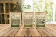 deena_savva_packaging_cyprus_herbs_bio_B