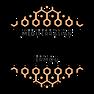 spritzeria_ermou_logo_orange.png