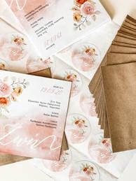 deena_savva_christening_invitations_stic