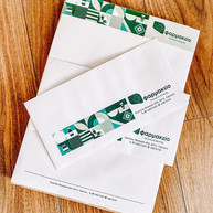 deena_savva_graphic_design_branding_stic
