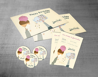 deenasavva_Ice cream & sprinkles_set.jpg