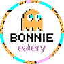 bonnie_eatery_logo.png
