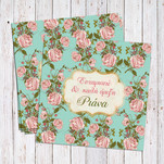 Vintage Roses_placemats_21x21.jpg