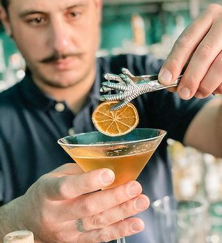sunmoon consulting pan savva cocktail ba