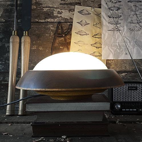 Luminária O.V.N.I
