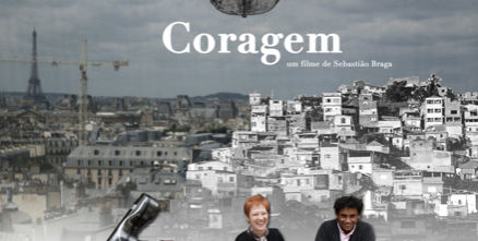 coragem-documentario-feel-filmes.jpg