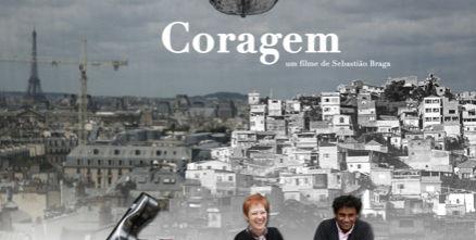 coragem-documentario-feel-filmes.jpg