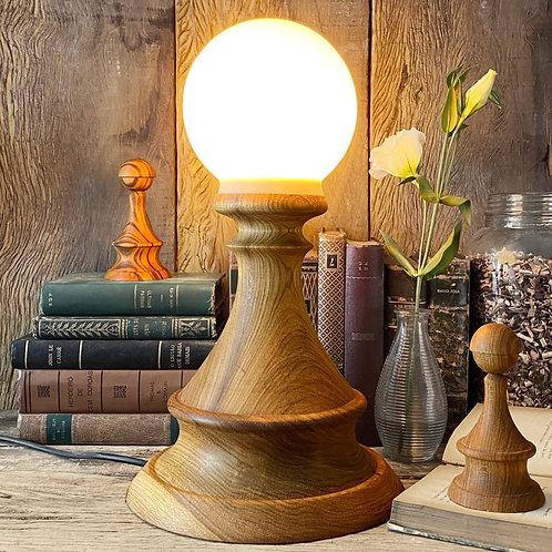 Luminária Peão