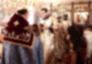 IMG_3246_edited_edited_edited.jpg