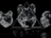 dogit_transparent_logo.png
