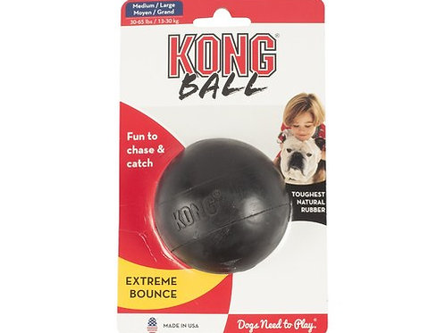 KONG EXTREME CLASSIC