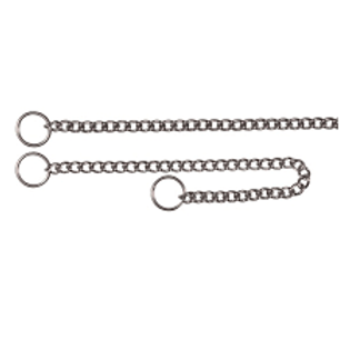 CAMON CHAIN STAINLESS