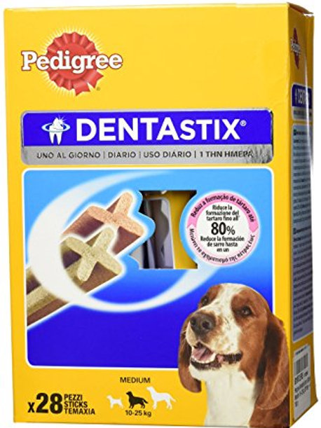 PEDIGREE MULTI 10-25KG