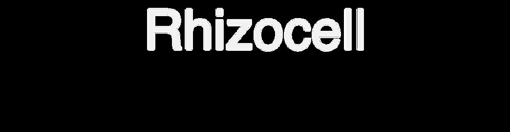 Rhizocell
