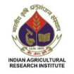 IARI-Indian Agricultural Research Institute