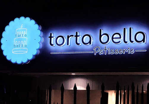 Tortabella.jpg