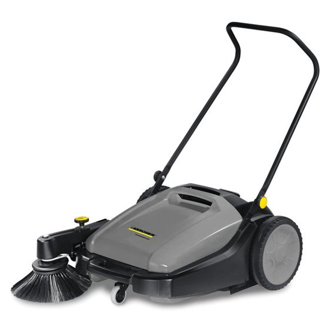 SWEEPER KM 70/20 C*