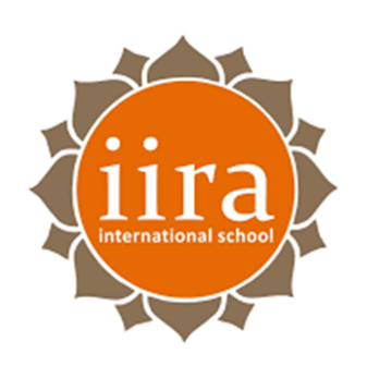 iira International School