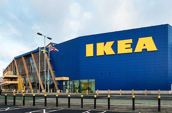 Ikea Resized.jpg