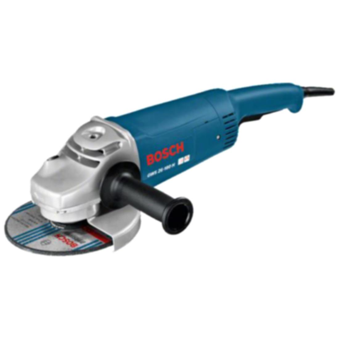 GWS 26-180 H Professional