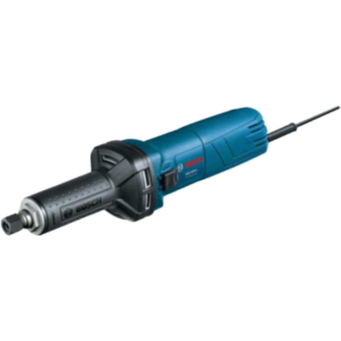 GGS 5000 L Professional