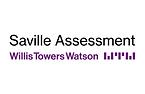 Saville Wave Assessment Tools