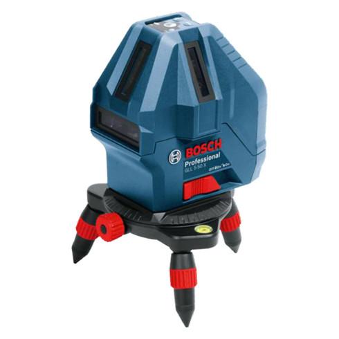 GLL 5-50 X Professional
