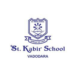 St Kabir School