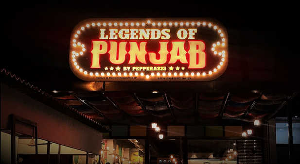 Legends Of Punjab.jpg